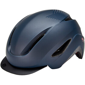 Rudy Project Central Casco, night blue matte